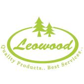 พื้นไม้ลามิเนต Leowood